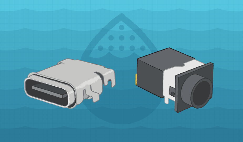The Basics of IP Ratings and IP Rated Connectors